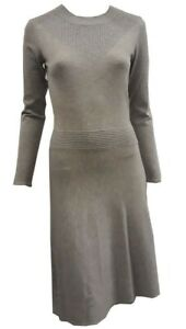 Women Ladies Dorothy Perkins knitted dress