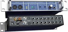 RME Hammerfall DSP Multiface 2