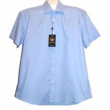 1f4348c9e1725 BERTIGO Men's Clothing for sale   eBay