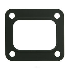 Turbocharger Mounting Gasket Set fits 2011-2013 Ram 2500 2500,3500  FELPRO