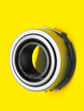 Kupplung Drucklager für Daihatsu Feroza  ab  09.93