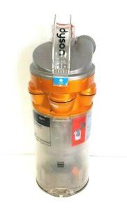 DC18 Cyclone & Bin Assembly Slim All Floors Orange GENUINE Dyson Vacuum Cleaner