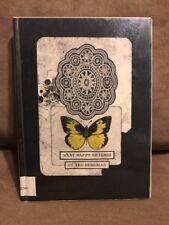 Many Happy Returns poems by Ted Berrigan Corinth Books NY 1969 Second Edition
