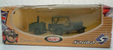 Solido Diecast Trailers