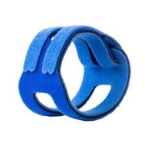 WIDE Authentic WristWidget® - TFCC tears - ulnar sided wrist brace - eBay ONLY!