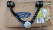 NOS 97-04 FORD F150 EXPEDITION LH FRONT UPPER CONTROL ARM NAVIGATOR F250 4 X 4