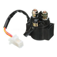 Starter Relay Solenoid Ap8112927 For Fit Aprilia Rsv 1000 Tuono Mille 150