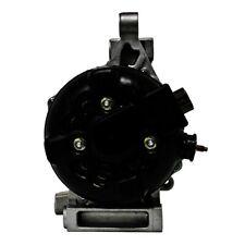 Alternator ACDelco Pro 334-2945A Reman