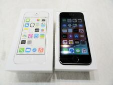 Apple iPhone 5s ME341LL/A A1533 16GB Verizon Smartphone and Box