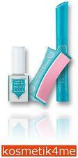 Micro Cell 2000 - Set de Nail Repair, Cutícula Cuidado Pen , BRILLO Buffer