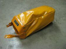 New ListingHarrington chain bag for electric 1/2 ton hoist