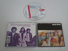 SKID ROW/SKID ROW(COLUMBIA 477360 2) CD ALBUM