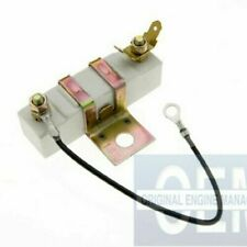 Forecast Products 5202W Ballast Resistor