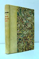 CIELS et DECORS DE FRANCE - André TROFIMOFF Ed Libr. HACHETTE 1938