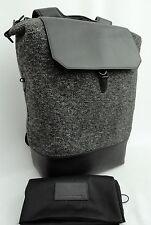 ALEXANDER WANG Backpack Rucksack /Shoulder Bag