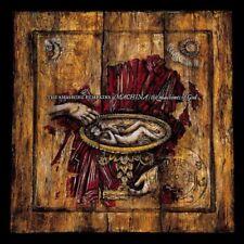 Smashing Pumpkins / Machina / The Machines Of God  *NEW* CD