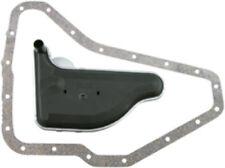 Auto Trans Filter Kit fits 1985-1991 Pontiac 6000 Bonneville Grand Prix  HASTING