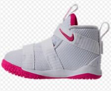 f19f3997ca76 Nike US Size 10 Unisex Kids  Shoes for sale