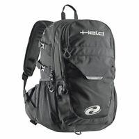 Held Power-Bag Motorbike Motorcycle Rucksack Black