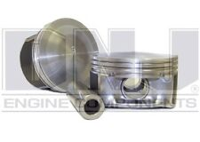 2003-2006 FITS CHRYSLER 300  DODGE MAGNUM JEEP COMMANDER 5.7 HEMI PISTONS 8 EACH