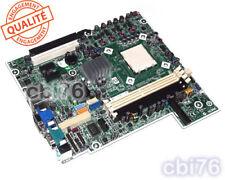 Carte mère socket AM2 MS-7500 VER:1.1 pour HP dc5850SFF