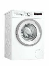 BOSCH WAN 28122 Waschmaschine (7.0 kg) 5 Jahre Produktschutz B-Ware