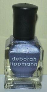 DEBORAH LIPPMANN Slam Dance Gel Lab Pro Color .27 FL OZ ~ Travel Size