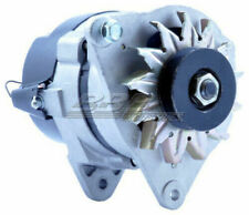 BBB Industries 14029 Remanufactured Alternator
