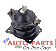 FRONT HYDRAULIC ENGINE MOTOR MOUNT for HONDA ACCORD 2003 04 05 06 2007 2.4L 3.0L