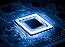 2PCS IC K6T4008C1C-GB55 K6T4008C1C-GB70 SOP32  SAMSUNG  NEW