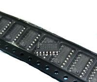 100pcs New CD4066BM SMD CD4066 Logic SOP14