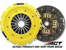 ACT MB1HDSS New Clutch Kit
