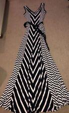 ValleyGirl Women's Maxi Dresses