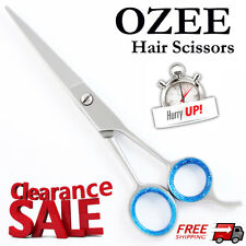 Professional Hair Cutting Hairdressing Barber Salon Scissor Hair Sissors Shears
