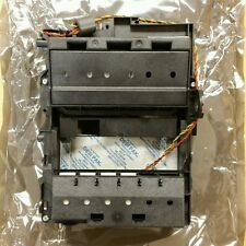 C8109-67029 HP DesignJet 100 Series Service Station *New OEM*