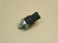 VW Phaeton 3D original BOSCH ABS/ESP Hydraulik Druckschalter Sensor 0265005303