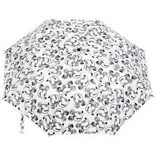 Disney Mickey Mouse Sketch Umbrella White