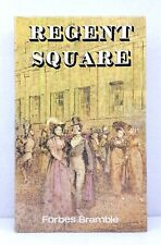 Regent Square by Forbes Bramble