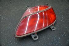 Right Passenger Side Tail Light 4786274 31450E 58622E OEM Plymouth Prowler 97-02