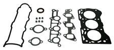 Engine Cylinder Head Gasket Set DIY SOLUTIONS ENG00131
