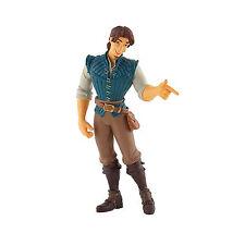 Bullyland 12417 Flynn Rider 11 Cm From Rapunzel