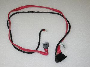 Genuine OEM Dell XPS One 2710 ODD SATA Power Cable Assembly CN-0J4J3M J4J3M