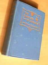 Book The Sweeties in Sweden Bruce Reynolds Illus. Paul Lynch George Sully 1928