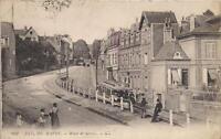 Le Havre sanvic  route de sanvic