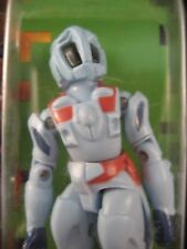 BIOROID TERMINATOR~ ROBOTECH FIGURE~ 80's MOSC