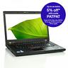 Lenovo ThinkPad W520 i7 2760QM 2.4Ghz 8GB Ram 128GB SSD 2GB Graphics Win 10 Pr