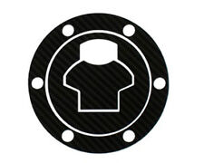 JOllify Carbonio Cover per BMW R1200 GS (307) #310n