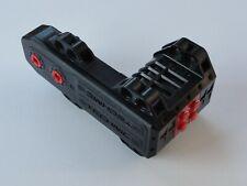 LEGO Technik Technic 9V Motor #5292 aus 8421 / 8285 / 8287 in TOP Zustand