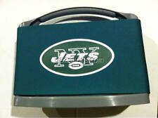 New York Jets 6 Pack Cool Six Cooler