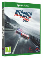 JUEGO XBOX ONE NEED FOR SPEED RIVALS XBOXONE 6040883